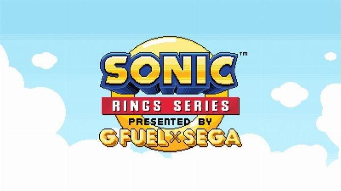 SEGA is broadcasting a series of documentaries celebrating 30 years of Sonic