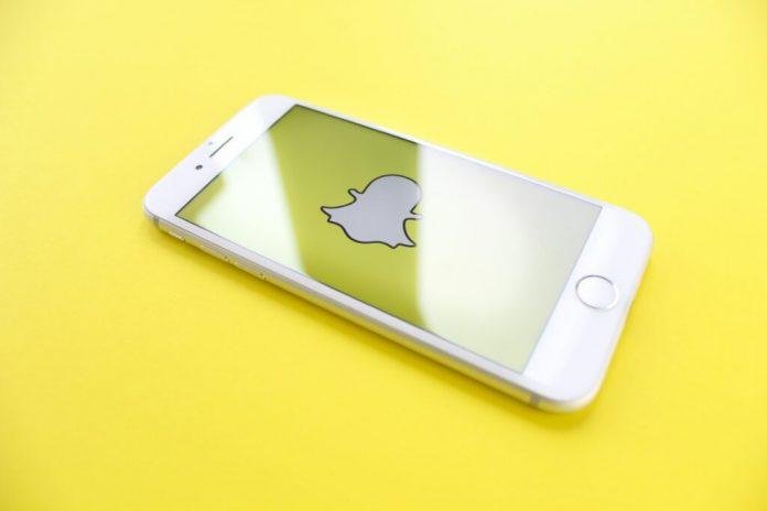 snapchat-no-ha-muerto-crece-mas-rapido-que-en-los-ultimos-4-anos