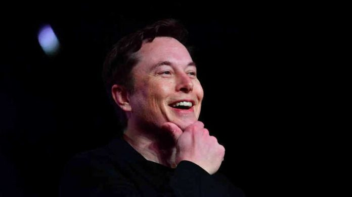 Tesla has an exclusive section for searching for criticism and complaints online for the company and Elon Musk