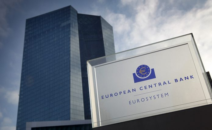 The European Central Bank will stop recommending limiting dividends during the pandemic - La Nación