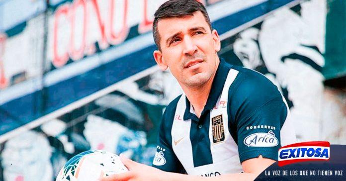 https://exitosanoticias.pe/v1/wp-content/uploads/2021/07/Edgar-Benitez-Alianza.jpg