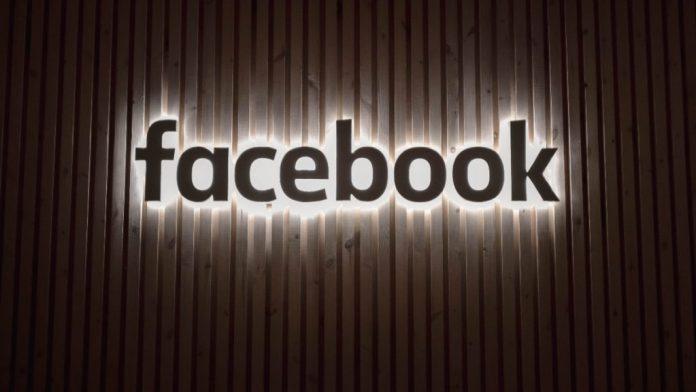 las-tecnologias-detras-del-metaverso-de-facebook-comienzan-a-dar-frutos