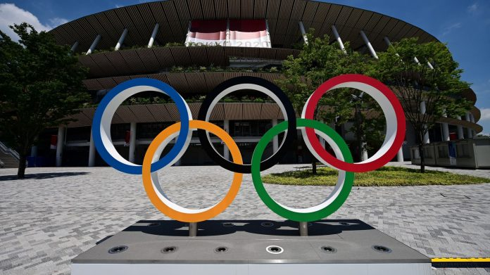 Twenty athletes are disqualified from competition after failing to meet doping control standards