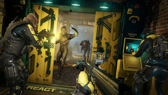 Ubisoft delays extraction of Rainbow Six and Riders Republic - Gaming News