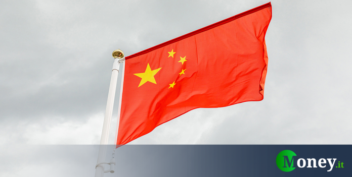 Why is China so reluctant to decarbonize