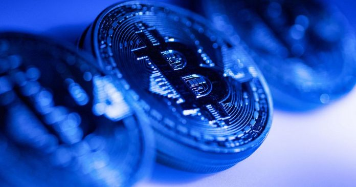 "Will Amazon go into cryptocurrency?  Advertisement ""encourages"" Bitcoin, which exceeds almost $40 thousand - El Financiero"