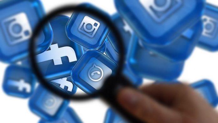 Monopolstellung von Facebook, Facebook, Instagram, WhatsApp, Facebook Metaverse