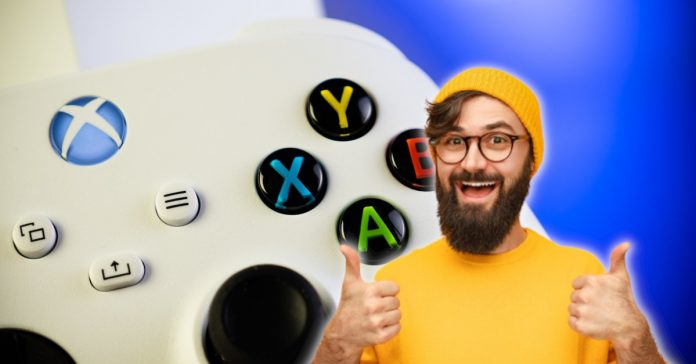 Microsoft launches new console with Elite feature