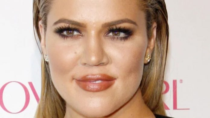 Khloe Kardashian could expand her family, but that's not what you think