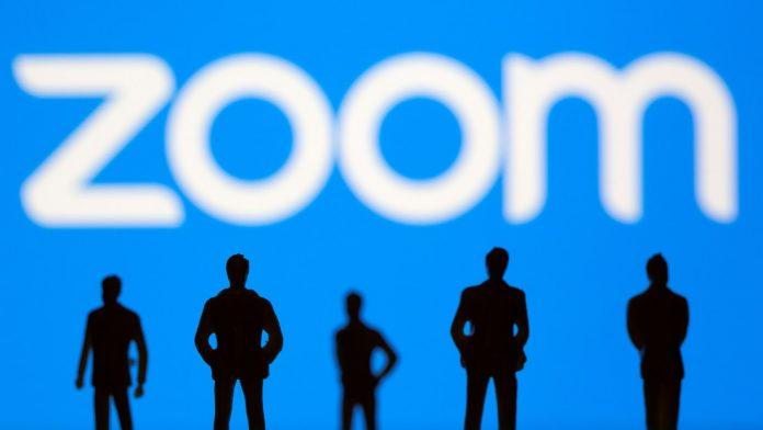 Zoom acepta pagar una multa de 85 millones de dólares por fallos de seguridad y privacidad en su sistema