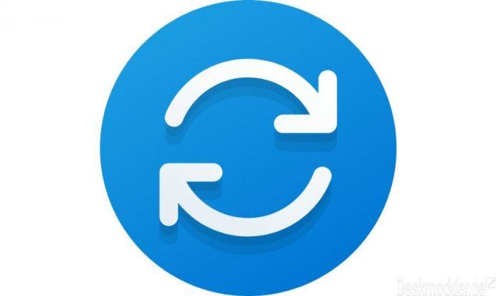 KB5005033 [Manueller Download] August Security Update for Windows 10 21H2, 21H1, 20H2, 2004 1904 x 1165