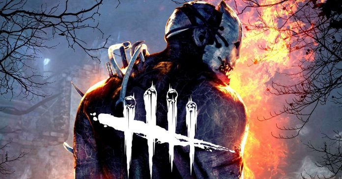 Dead by Daylight: Stranger Things DLC is set to disappear this fall