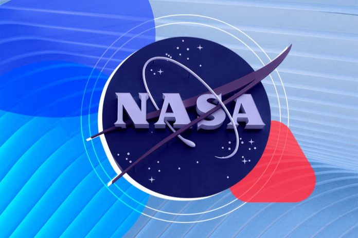NASA terminates contract with SpaceX due to lawsuit