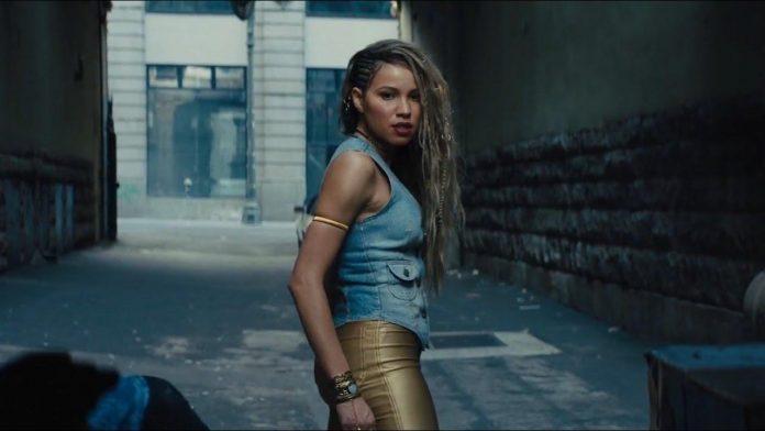 Black Canary: The HBO Max movie with Birds of Prey's Jurnee Smollett