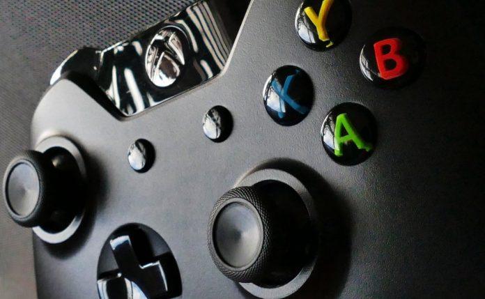 nube-Xbox