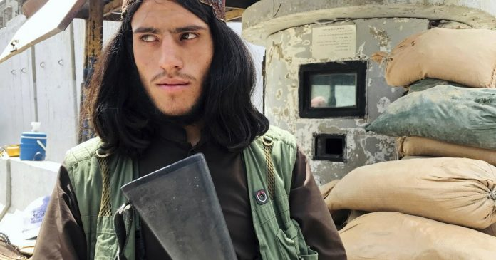 Now they're canceling the music, here's the Taliban's hell - Libero Quotidiano