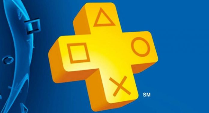PS Plus: These will be the next free games for September according to rumors |  PS5 |  Playstation |  video games |  SPORTS-PLAY