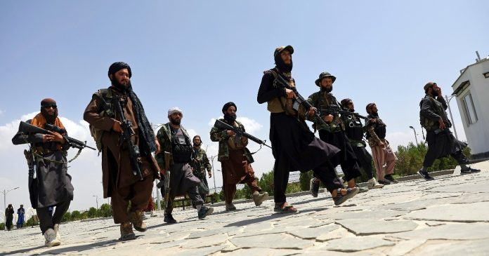 Afghanistan, live coverage - today's G7 about the future of the country.  Secret meeting between CIA Director Burns and Taliban leader Baradar.  Militia: