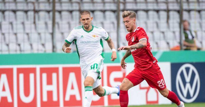 Bayer 04 Leverkusen fills the gaps in the team
