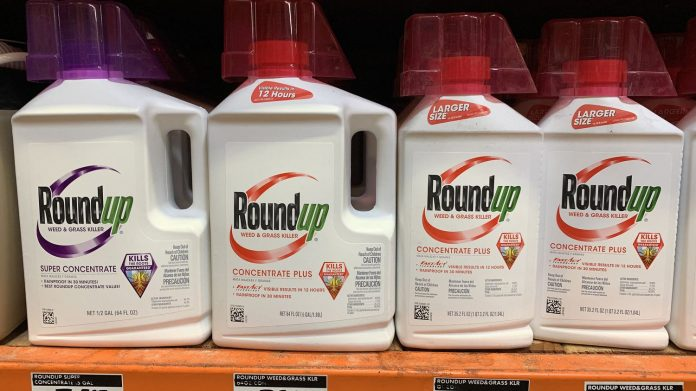 Bayer Group loses again on appeal in the United States