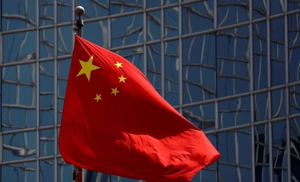 China plans to ban technology IPOs in the US due to sources of IT risks