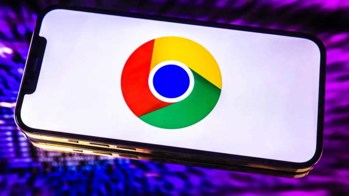 Google Chrome Security Anonymous Browser