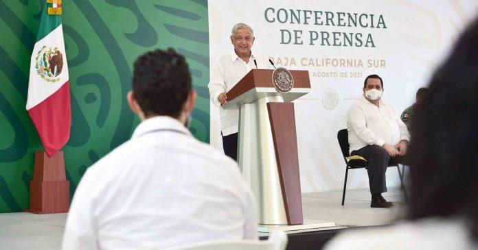 Don't accept the conclusions of Connival on poverty - El Financiero