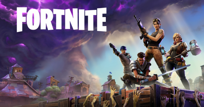 Fortnite: This DC superhero is new to the game