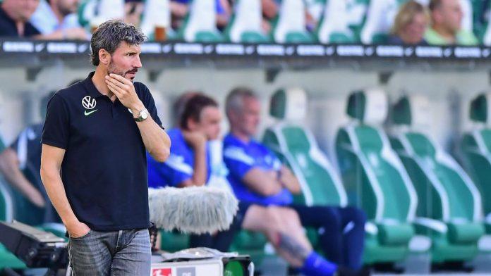 Coupe d'Allemagne: Wolfsburg fait appel de son élimination sur tapis vert