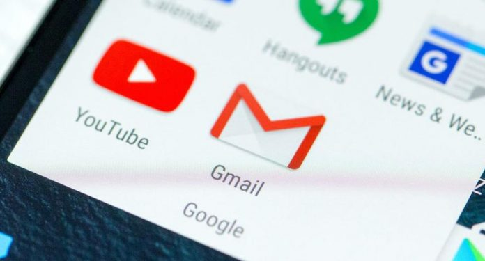 Gmail: How to find the heaviest emails to delete from your account    Android    iOS    iPhone    Applications    Applications    Smartphone    Mobile phones    viral    United States    Spain    Mexico    Colombia    Peru    nda    nnni    SPORTS-PLAY
