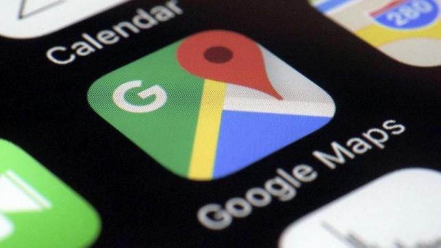 Google Maps will add a new feature that is very practical
