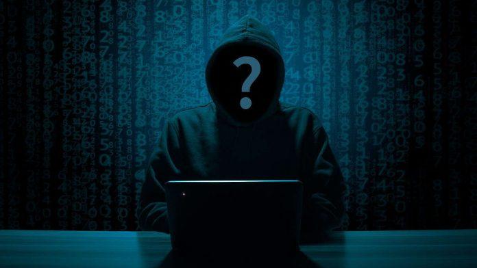 Hacker returns hundreds of millions