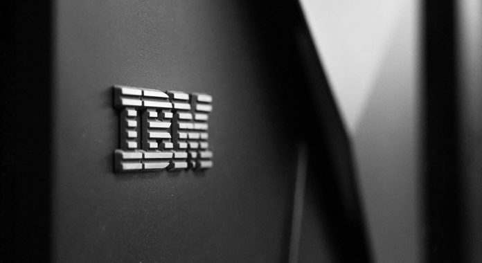IBM develops an AI that predicts the progression of Parkinson's in each patient