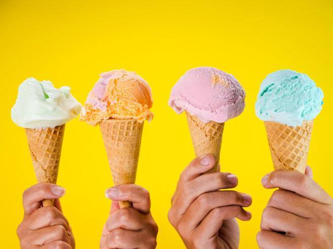 Ice cream, which is better?  Altroconsumo test (with some nasty surprises) - Corriere.it