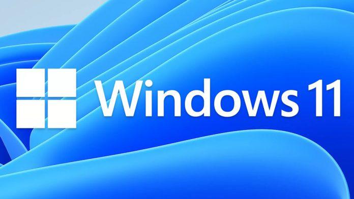 Insider Preview Build 22000.160: Windows 11 erstmals offiziell als ISO zum Download