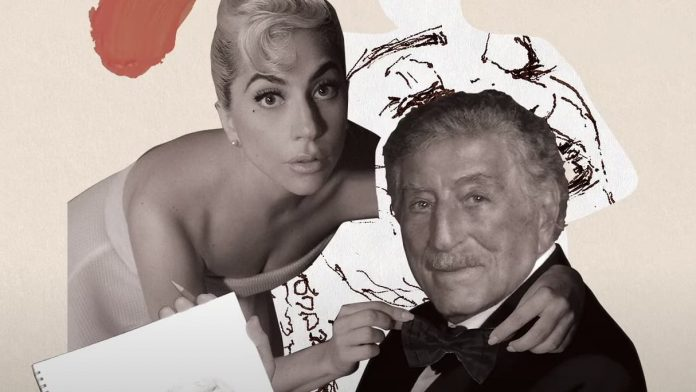 Lady Gaga and Tony Bennett Soon to Reunite for New Duet Album Honoring Cole Porter
