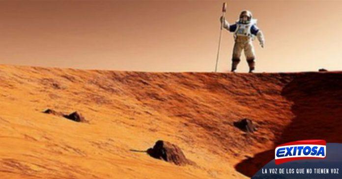 https://exitosanoticias.pe/v1/wp-content/uploads/2021/08/NASA-Exitosa.jpg