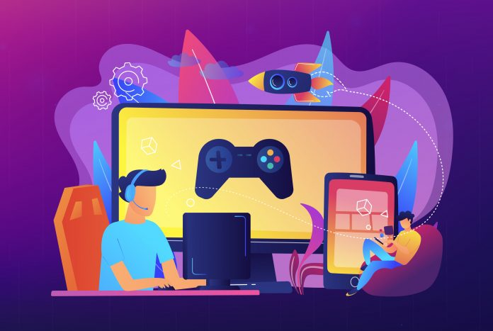 Next-gen gaming console or computer, should we really choose?