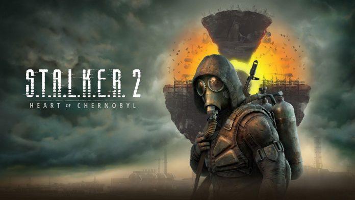 stalker 2 heart of chernobyl 4