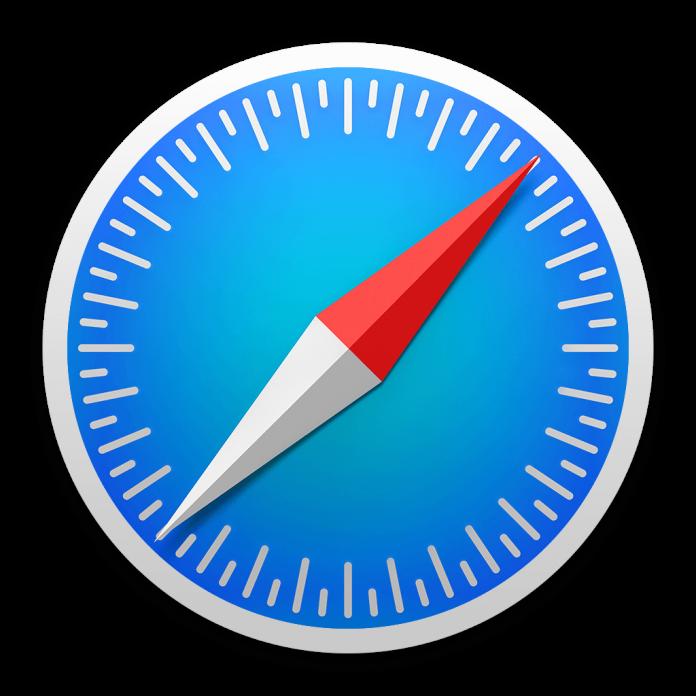Safari Technology Preview 130 mit Safari 15-Features von Apple veröffentlicht
