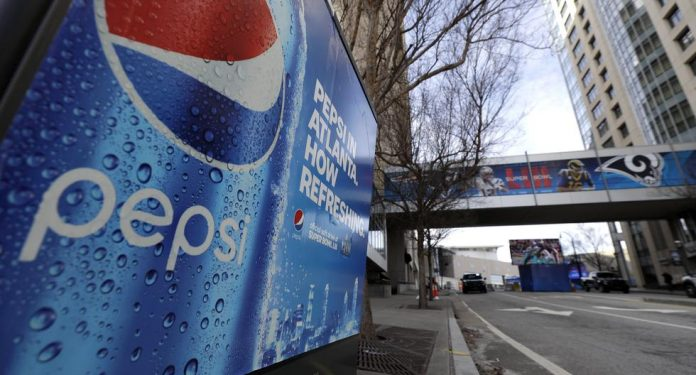 The economy sells PepsiCo Tropicana and other juice brands for $ 3.3 billion