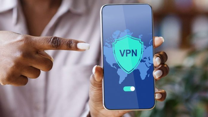 What is a VPN and who needs it