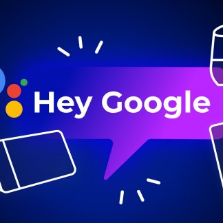 What do you do with the Google Assistant?  List of questions to ask