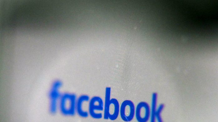 Facebook's algorithm mistakenly confuses blacks and monkeys