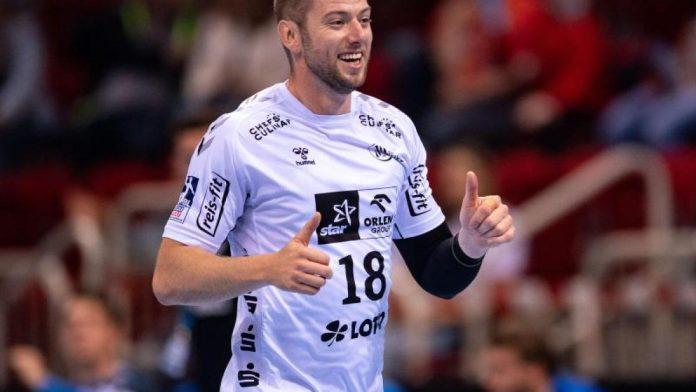 Handball: Revenge for cup failure: THW Kiel won the 11th Super Cup
