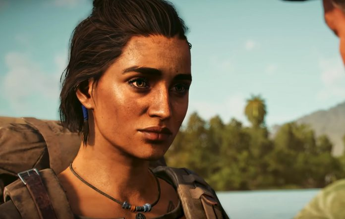 Far Cry 6 reveals surprisingly fulfilling PC requirements