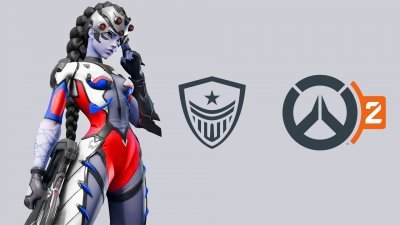 Overwatch 2: OWL 2022 will resume in April with an upgraded version of the game