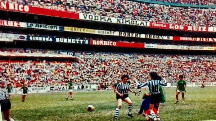 50 años del subcampeonato mundial de la Selección Mexicana Femenil