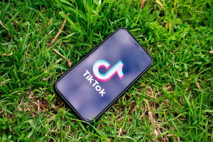 Users are already spending more time on TikTok than they do on YouTube