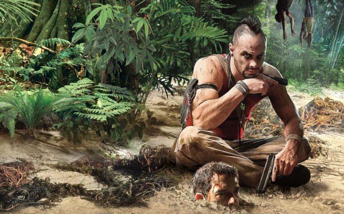 Así puedes conseguir Far Cry 3 gratis para PC (Ubisoft).